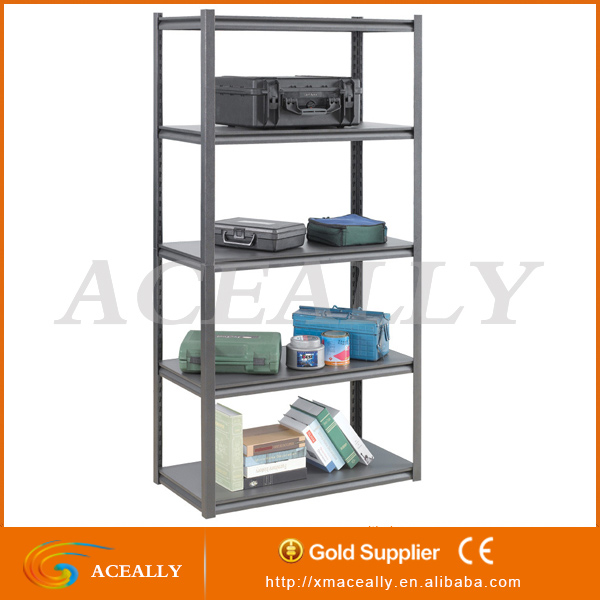 Aceally medium duty shelf, board shelf support, metal shelf joints