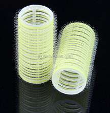 2014 Magic DIY Bendable Foam Wire Hair Roller
