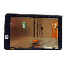 for asus zenpad 10.1 digitizer and screen,for asus 300 xc touch,for asus ze520tl lcd assembly