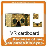 corporate merchandise gifts VR Glasses/3d glasses vr goggles