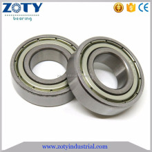 6004 20x42x12mm best price motorcycle steering bearing