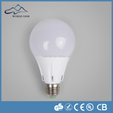 Good heat dissipation B22 5W 7W 9W 10W 12W 3W e27 light led bulb