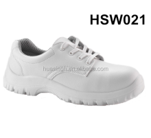 soft lightweight clinic shoes men/women medical bacterial resistant nursing shoes