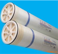 2014 High Quality RO Membrane Element