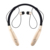 15 Hours Ultra Long Playing Time Wireless Headphone Neckband BT Earphone HBS-900S