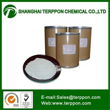 High Quality HYDROCORTISONE SUCCINATE;CAS:2203-97-6;Best Price from China,Factory Hot sale Fast Delivery!!!