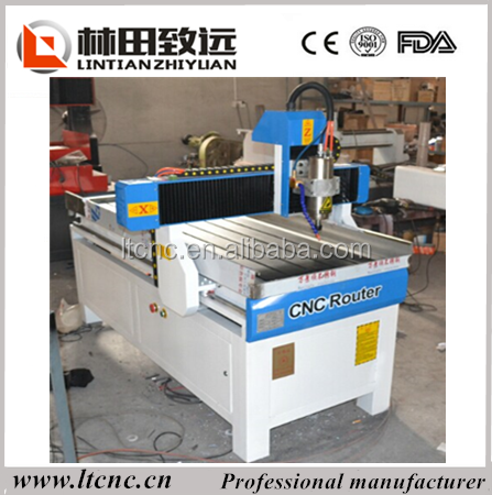 Cheap cnc router