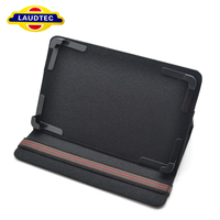 Hot Selling Universial Leather Case Stand for Tablet PC