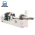 Factory Price Precision Machining Printed Paper Napkin Tissue Folding Machine