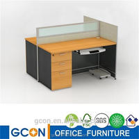 Christmas gift office furniture workstation