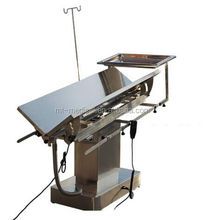 Veterinary Equipment mesa veterinaria veterinary surgical table vet operating table for dogs