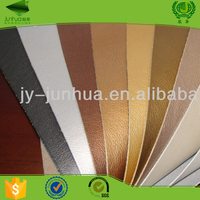 top grain and splits leather Cow Leather Material and Split Type Leather
