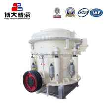 Directly sale apply for metso cone crusher /hp300 cone crusher /hp500 cone crusher