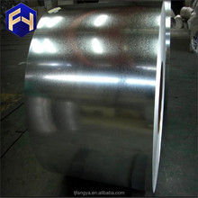 construction material ! coil toyota hiace super gl q620 galvanized steel plate sheet