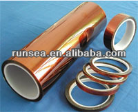 china fiberglass+duct+rods/machine to print vinyl stickers/filme