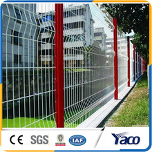 wire mesh fencing dog kennel with factory price
