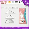 High Quality Students Examination Office Stationery