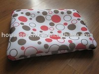 laptop sleeve case