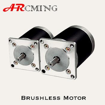 High torque brushless dc motor 72v buy high torque for High power brushless dc motor