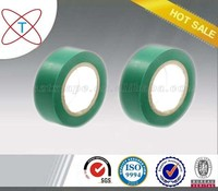 high voltage fire resistant electrical insulation tape