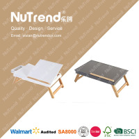 New type military 3ft folding table durable strong
