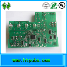 Electronic Assembly Service, PCB Board Assembly, Fast Lead Time PCBA