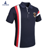 2016 Breathable Sport Top Fashion Mens Polo T-Shirts