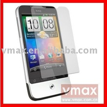 Screen guard japan pet for HTC Legend