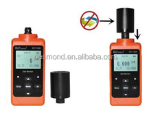 LCD Display Toxic and harmful gases Gas detector EST-1000