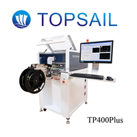 Topsail Pick and Place Machine SMD machine TP400Plus
