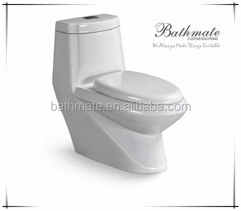 new items in china market,mobile bathrooms and toilets/wc toilet with best service