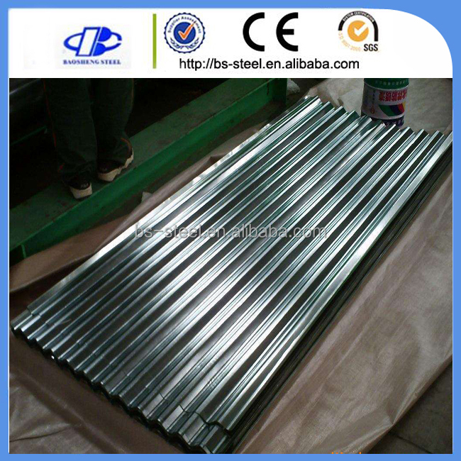 Roofing Sheets And Construction Applicants Materials <strong>Steel</strong> Galvanized Coil Price