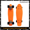 best skateboards professional leading manufacturer