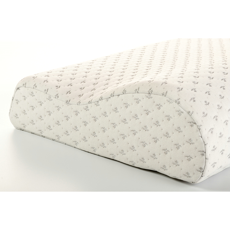 contour pillow NEW