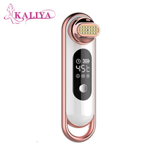 Skin care home device mini wrinkle remover beauty care massager