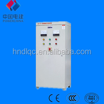 Top quality best seller China power distribution cabinet