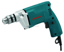 HB- ED006 electric drill prices mini electric hand drill machine alibaba india Drilling Machinery