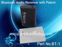 wireless 3.5mm bluetooth adapter for speaker