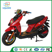 New cheap hot sale quickly adult 2 wheels electric scooter electric bike electric sport motorcycle for sale