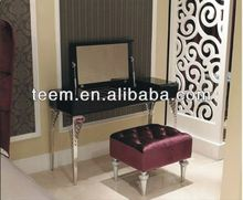 2014 hot sale bedroom furniture set arabic furniture uk LS-220