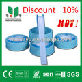 100% ptfe water tape