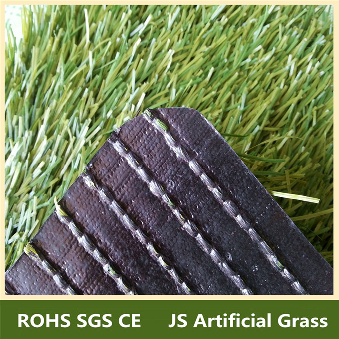 stadium grass synthetic rubber tiles for basement