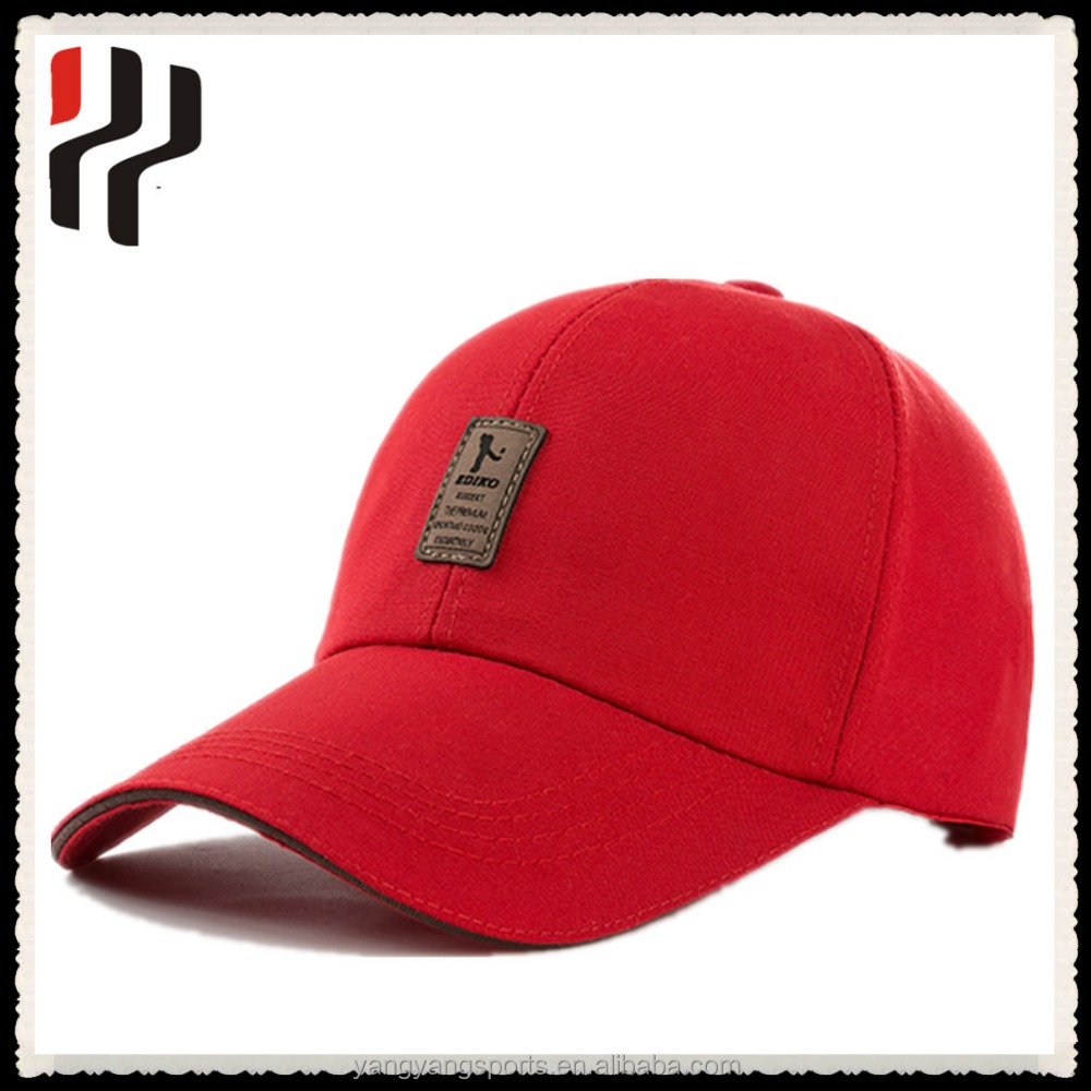 China <strong>Caps</strong> Embroidery Design Custom Snapback <strong>Caps</strong> and Hats