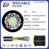 new arrival carbon fiber cable
