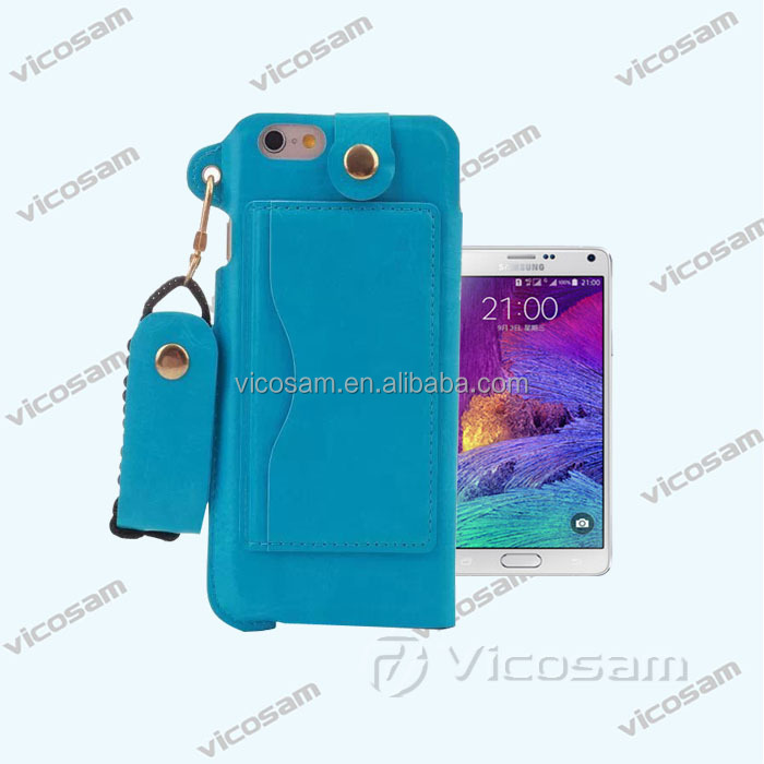 wholesale cell phone case for samsung galaxy note 4 case, waterproof phone cases for galaxy note4