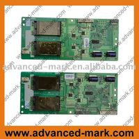 "42"" LCD TV High Voltage Board LC420WX7 6632L-0448A (MASTER) 6632L-0449A(SLAVE)"