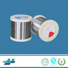 iron-nickel-cobalt alloy ASTM F15 kovar welding wire