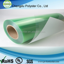 transparent polycarbonate Film/for printing Lexan 8010