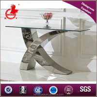 2015 latest wine console table