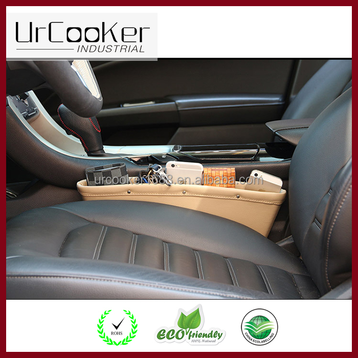 Hot Selling Foldable Tool Storage, Mini Car Organiser Storage Box For Car Trunk
